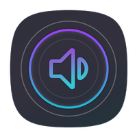 Ícone do SoundAssistant