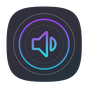 SoundAssistant 1.0.08.0