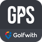 Golfwith : GOLF GPS 1.1.0