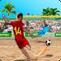 Shoot Цель Пляжный футбол 1.3.3