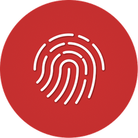 Apk Fingerprint Quick Action