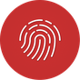 Fingerprint Quick Action 0.8.0 APK