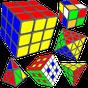 MagicPuzzlePro 5.6.4