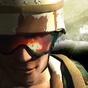 World War™ 1.6.3 APK