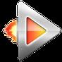 Music Player : Rocket Player 4.7.162