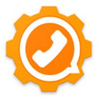 WhatsReply for WhatsApp apk icon
