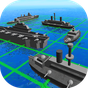 Battleship Ultra 1.7