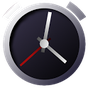 Simple Alarm Clock Free No Ads 2.9.07