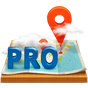 GPX Viewer PRO - Pistes, routes et points 1.28.1
