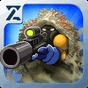 Battle Nations v4.8.0 APK