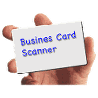 Business card scanner free android baixar business card scanner business card scanner free reheart Images