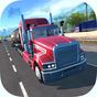 Truck Simulator PRO 2 1.6