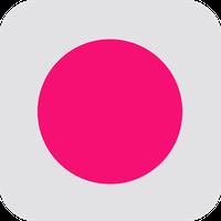 Icône de Showroomprive