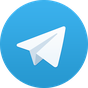 텔레그램 공식 앱 Telegram