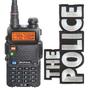 Polis Telsizi YENİ - EN KAPSAMLI 1.0