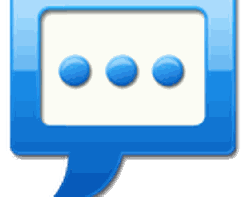 Download handcent sms 6. 5. 9 free apk android.