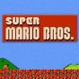 Super Mario Bros. 1.0.1 APK