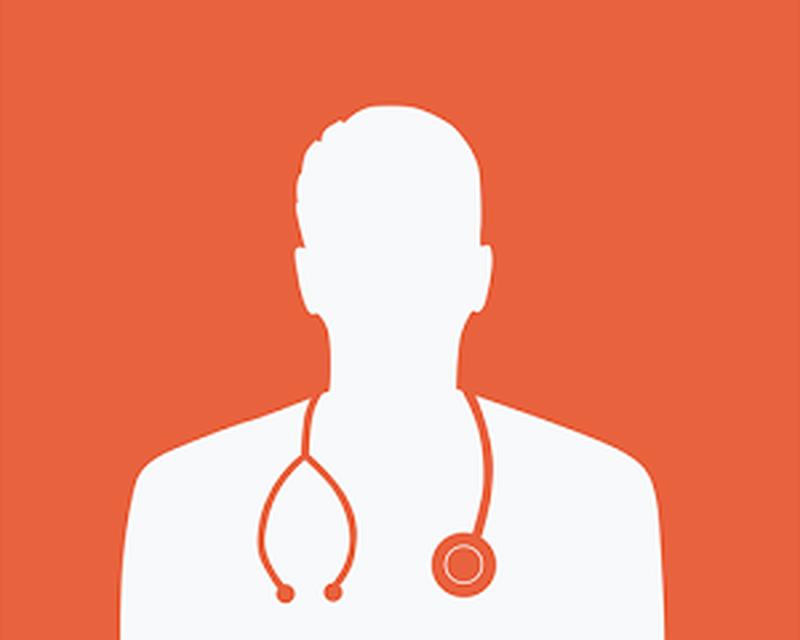 Idoc24 Pregunta Al Dermatólogo 2 2 1 Android Descargar Gratis