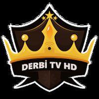 Derbi Tv HD Simgesi