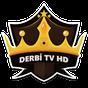 Derbi Tv HD 1.0 APK
