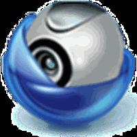 uCare Cam icon