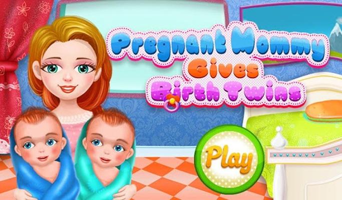 Geburt Spiele Kostenlos