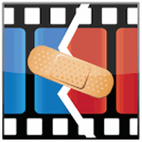 Download Movie Editor 103 Free Apk Android