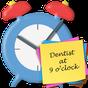 Talking Alarm Clock Pro  Free 1.8.9