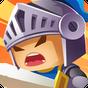 Siege Raid  APK