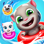 Talking Tom Pool 1.1.824