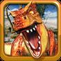 Talking Tyrannosaurus Rex 1.0.5