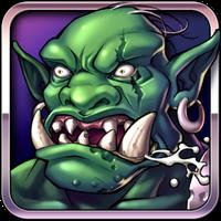 Bloody Orcs의 apk 아이콘