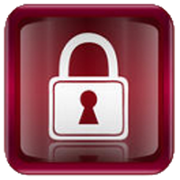 PicSafe - Hide Pics/Videos apk icon