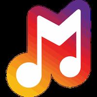 Icône apk Milk Music™