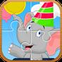 54 Animal Puzzles - PRO 1.0.5