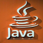 Java Program 1.5 APK