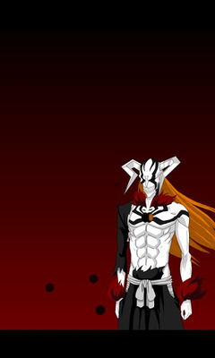 Bleach Live Wallpaper Apk Free Download For Android