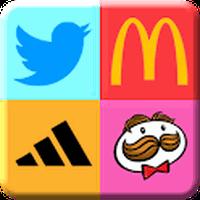 Logo Quiz 1 9 Android - Tải