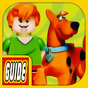 TopGuide LEGO Scooby-Doo Haunted Isle 1.0 APK