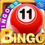 Bingo HD - Free Bingo Game  APK