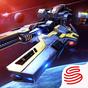 Galactic Frontline 1.0.109109