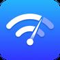 WiFi Speed Test & Signal Strength  APK
