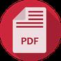 PDF Reader 1.0