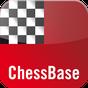 ChessBase Online 3.7.1.2446
