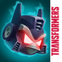 Angry Birds Transformers 1.32.5