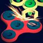피젯 스피너 배틀 - 키우기, io, 실시간, 온라인, 멀티플레이, 스피너 수집