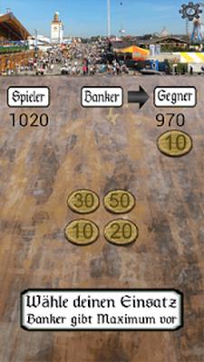 Kartenspiel 17 Und 4