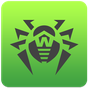 Dr.Web Security Space Life 12.4.2