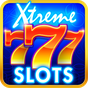 Xtreme Slots - FREE Casino 1.44