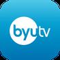 BYUtv 2.1.192.0